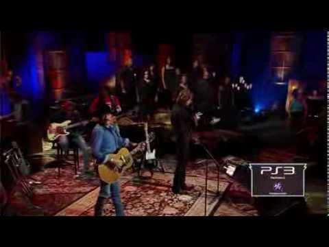 Brooks & Dunn - Believe[Live]
