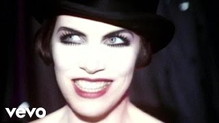Annie Lennox - Little Bird (Official Video) thumbnail