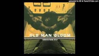 Watch Old Man Gloom Flood I video