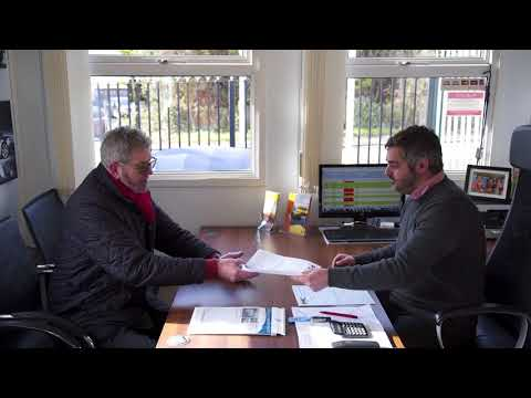 The Penarth Motor Co Ltd   Finance