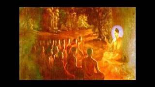 Tisarana (Pali) / Three Refuges:by Imee Ooi  三皈依 (巴利文唱誦):黃慧音居士