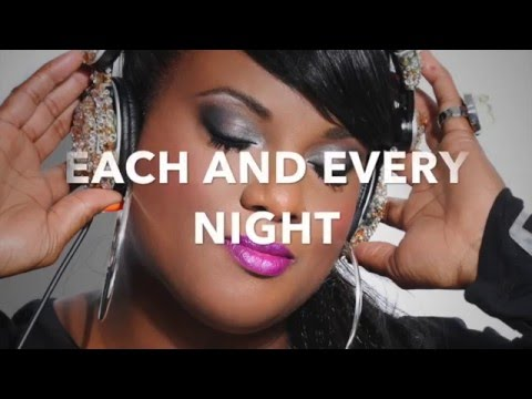 Show me- Vonny & Clyde feat. Terri Bjerre( Original Mix)