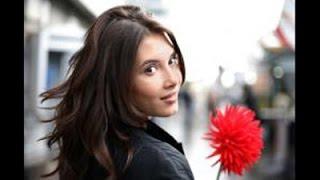 Как познакомиться с девушкой(Психология отношений между мужчиной и женщиной: https://www.youtube.com/playlist?list=PL-kl1mBJHjrGz8k_EHSAlgGYBHGf859iH Как познакомиться..., 2016-04-22T10:47:34.000Z)
