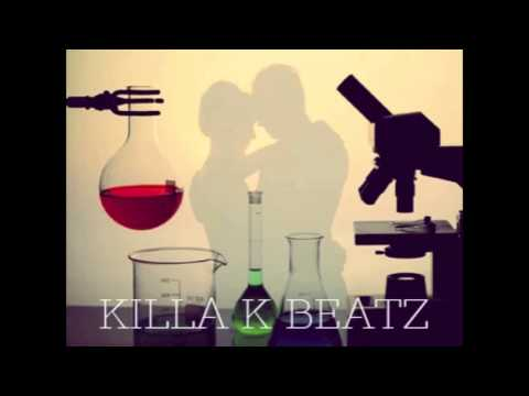 LOVE IS THE DRUG [Killa K Beatz] HIP HOP INSTRUMENTAL