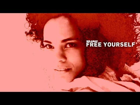DELADAP - Free Yourself [Official Music Video]