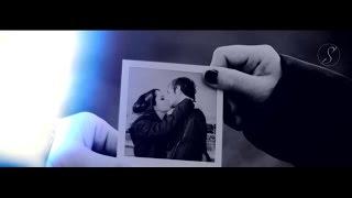 Baixar Me puede - Carla Morrison| Letra