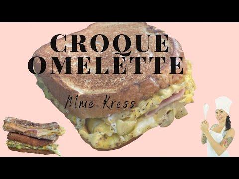 croque-omelette-(diet-ou-non)