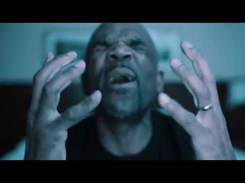Slaves on Dope - Script Writer W/ Darryl McDaniels ( Official Music Video)