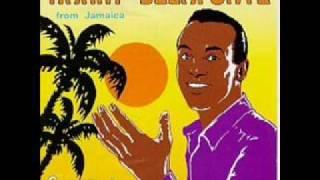 Harry Belafonte - Jump Down, Spin Around