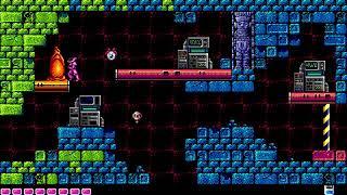 Grelox gameplay