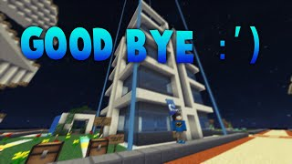 Minecraft OP Prison Last - 为什么我退出? Why I Quit? [English Subtitled]