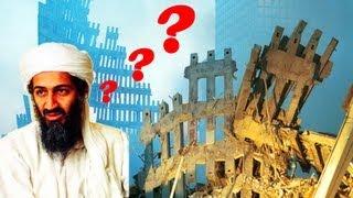 Operation 11. September (Unter falscher Flagge) - Zum 14. Jahrestag von 9/11