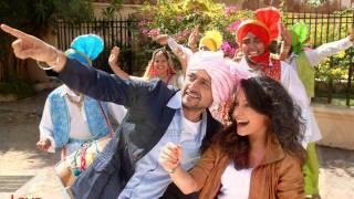 Chhayee Hai Tanhayee - Full Song [HD] - Love Breakups Zindagi (2011) - Ft. Shafqat Amanat Ali, Salim