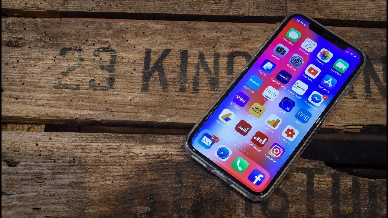 5 migliori cover iPhone XR