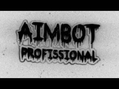 [GTA SA:MP] NEW!!! PRIVATE AIMBOT INDETECTÁVEL (FOR FRAPS!!) - 2018
