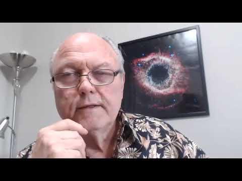 Classes on Treatise on White Magic, Part 12