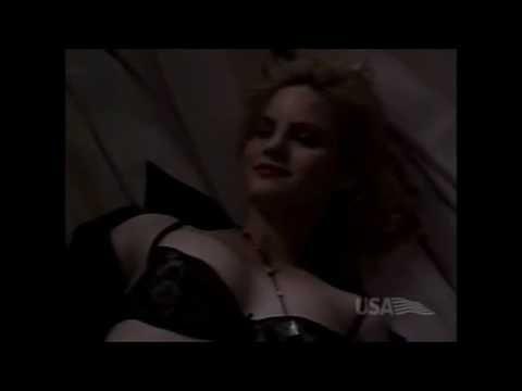 sex on fire movie