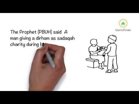 Ramadhan Tahun 2020 Berapa Hari Lagi ~ Ramadhan Indah