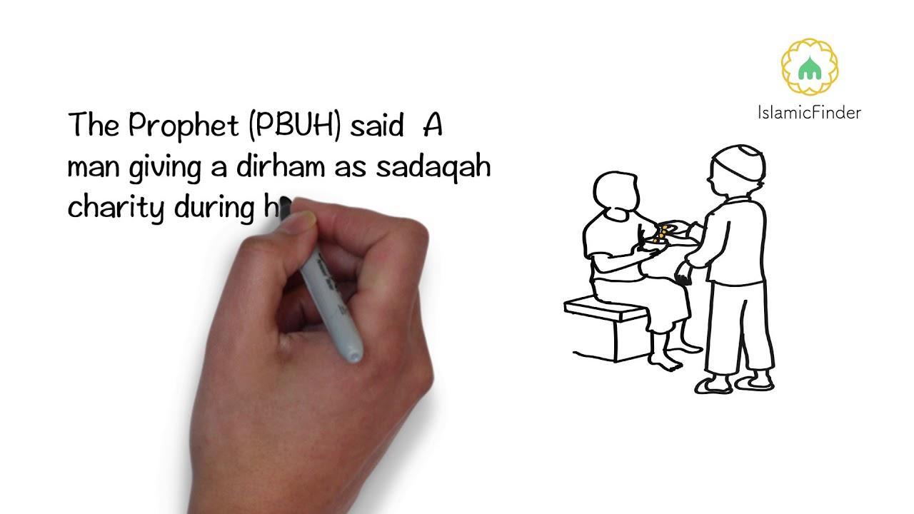 كفارة من جامع أهله في نهار رمضان بن باز Youtube