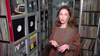 bARC: Η μεγαλύτερη μουσική συλλογή στον κόσμο