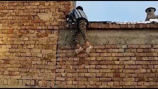 بامداد خوش   نگین   مجیب الله  کودکی که توانایی فوق العاده دارد تماشا این بخش را از دست ندهید