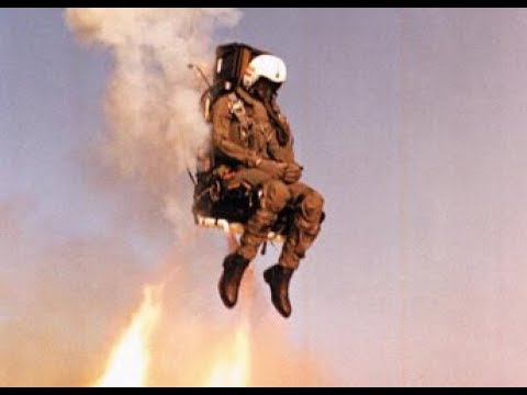 HOW IT WORKS: Aircraft Ejection Seats