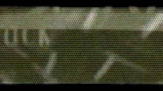 Video Hatsune Miku - Pusse Cafe (English Subbed) download MP3, 3GP, MP4, WEBM, AVI, FLV Agustus 2018
