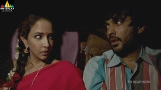 Guntur Talkies Latest Telugu Movie | Part 4/11 | Siddu, Rashmi Gautam, Shraddha Das