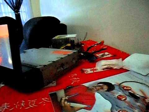 hqdefault avh p5000dvd pioneer youtube pioneer avh p5000dvd wiring diagram at soozxer.org