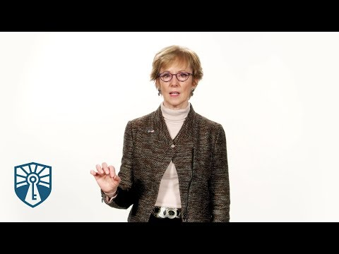 Introduction to the Regulatory Process Working Group