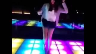 Nhảy Dace không thể tin nổi   Cực đẹp