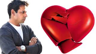 Cheating Spouse in Astrology (CHEATERS CAUGHT)