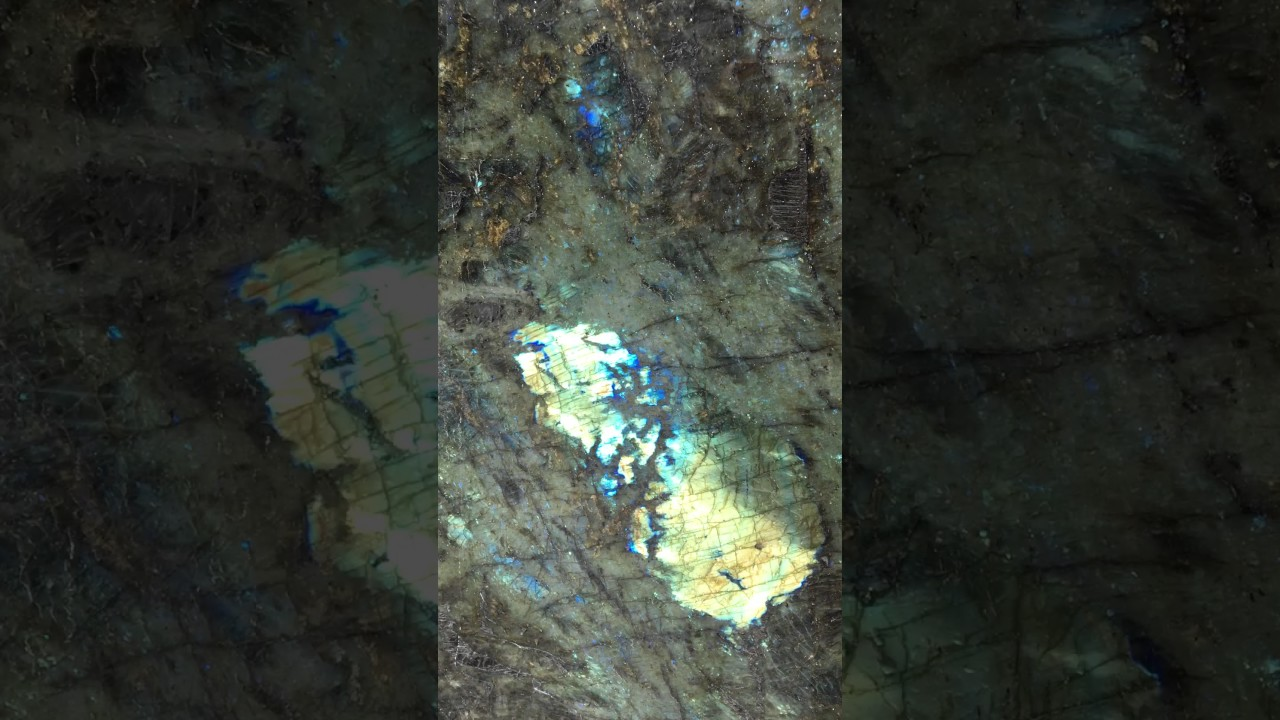 Quality Stone Countertops In Nicholasville Aphrodite Exotic Quartzite