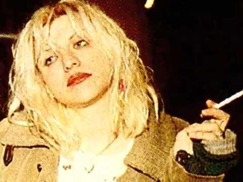 Hole - Mrs. Jones (live in Paris 1991)