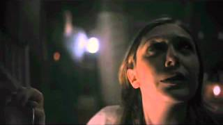 Silent House 2011 Trailer for movie review at http://www.edsreview.com