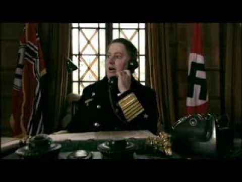 The New Fuhrer