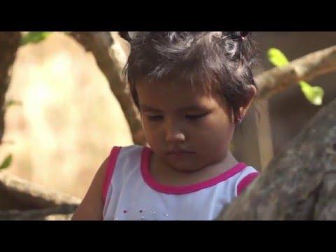 Bolivia te espera  - Nature (HD)