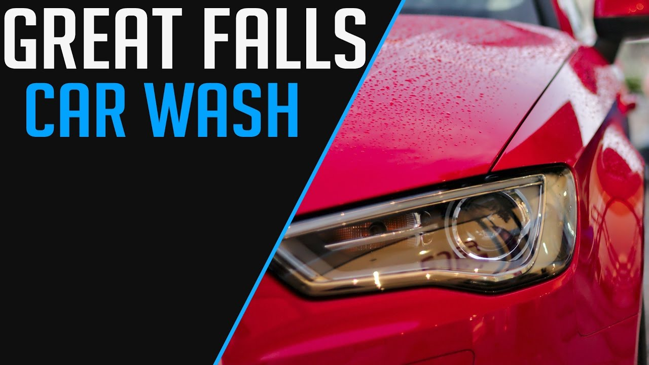 Car wash great falls mt cleaning self serve and automatic car wash great falls mt cleaning self serve and automatic solutioingenieria Choice Image