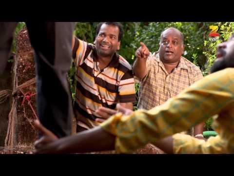 Gaav Gata Gajali - गाव गाता गजाली - Episode 2 - August 03, 2017 - Best Scene