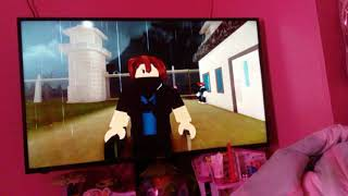 the last guest believer roblox guest story in backwards (lador day edition)