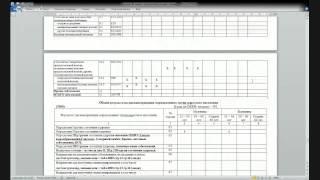видео Документы на загранпаспорт нового образца: список для взрослых и детей