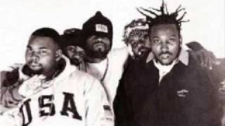 RAEKWON- ASON JONES