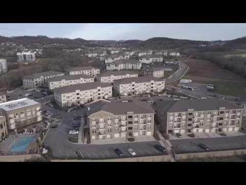 Cadence Cool Springs - Skyview