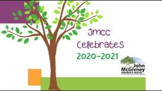 JMCC Celebrates 2020-2021!