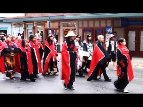 Celebration 2010