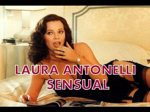 Laura antonelli movies free