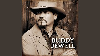 Buddy Jewell – O'reilly Luck Thumbnail