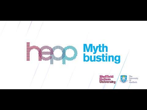 higher-education-myth-busting
