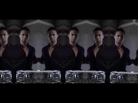 Deantoni Parks - Deanthoven