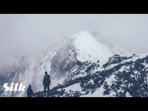 Mrmilkcarton - Valley Of The Giants [Silk Music]
